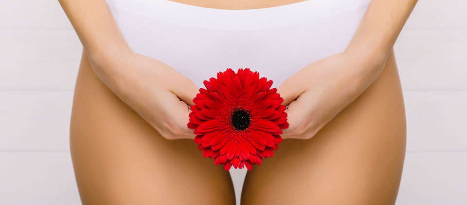Bei Scheidentrockenheit (vaginale Trockenheit) wird in der Scheide der Frau nicht genügend Feuchtigkeit produziert.