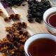 Leckerer Hampstead Tea aus Indien