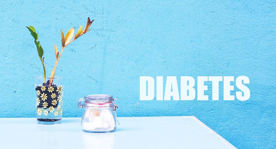 Diabetes Typ 1 & Typ 2 – Symptome zur Zuckerkrankheit
